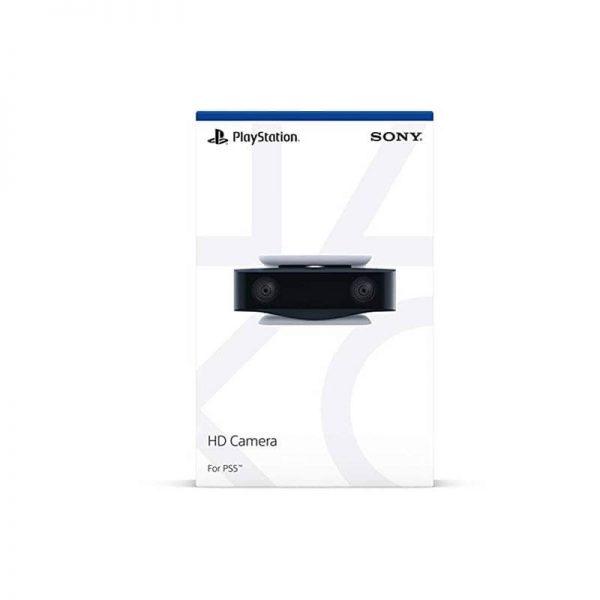 PS5 HD CAMERA PACK