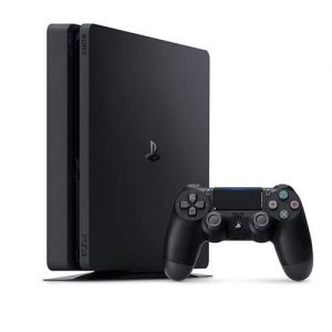 خرید playstation 4 slim