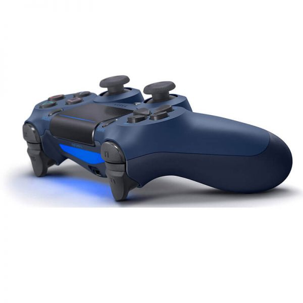 کنترلر DUALSHOCK 4 MIDNIGHT BLUE