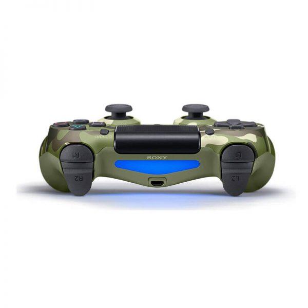 کنترلر PS4 چریکی