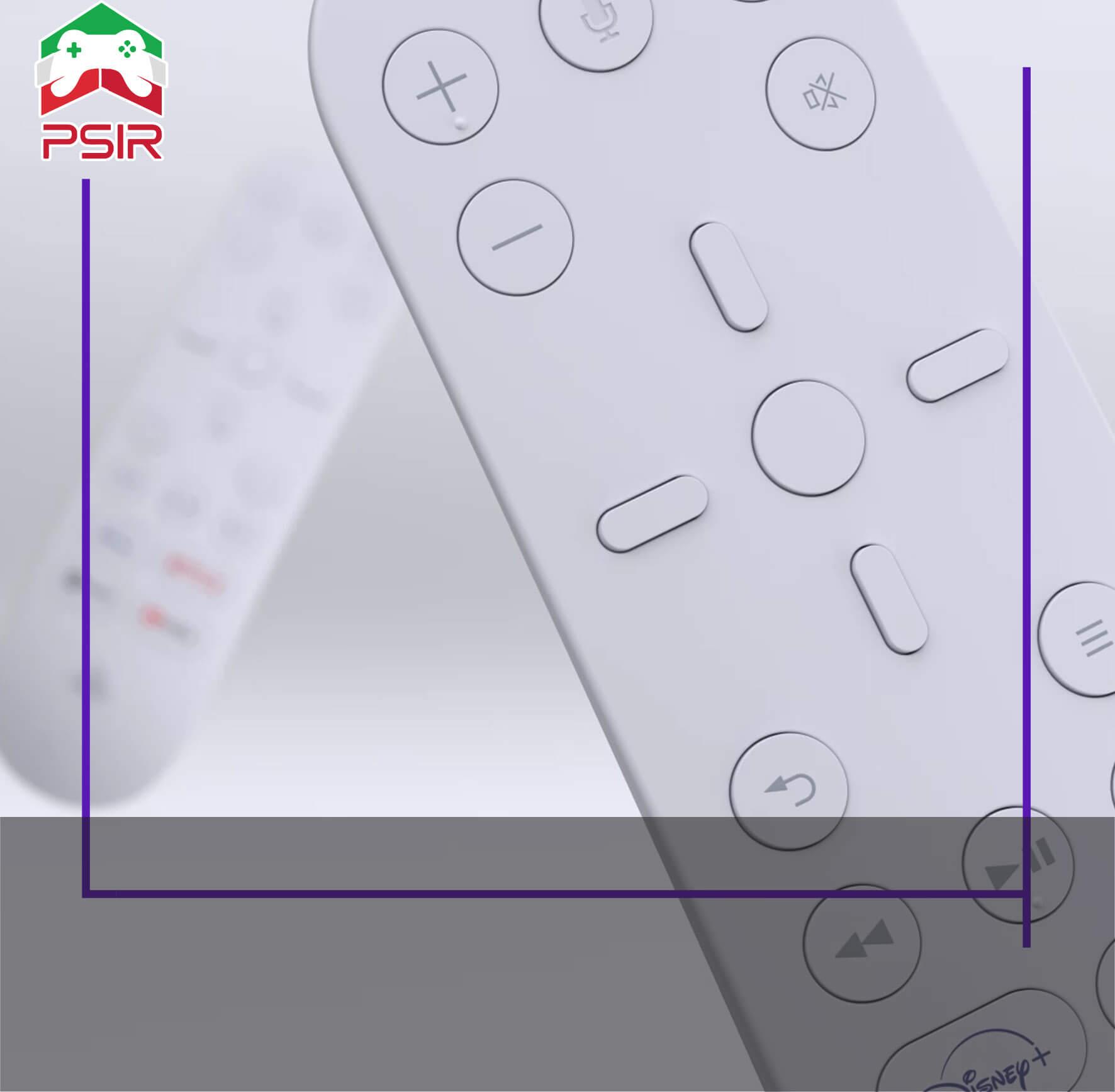 ریموت کنترل PS5 از شناخت تا استفاده | بررسی ریموت کنترل ps5