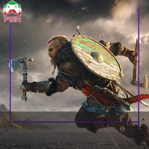 نقد و بررسی اساسینز کرید: والهالا (Assassin's Creed Valhalla)