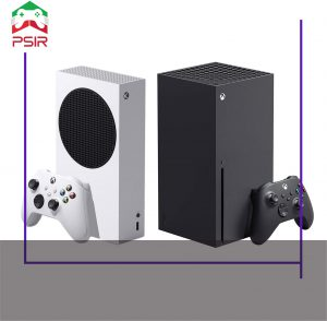 راهنمای خرید xbox series x و xbox series s | کدام Xbox را بخریم؟