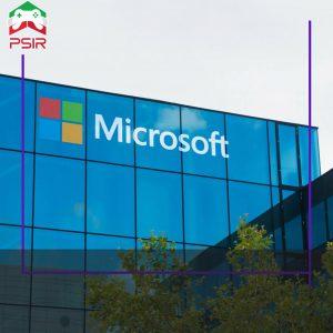 مایکروسافت سعی کرد نینتندو ، Square و Midway را بخرد! | اخبار مایکروسافت