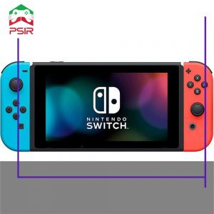 بررسی کنسول Nintendo Switch | بررسی ۱۰۰٪ نینتندو سوییچ