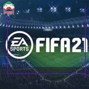 راهنمای برترین بازیکنان FIFA 21 | لیست بهترین ها