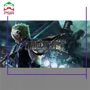 بررسی بازی Final Fantasy VII Remake :باز سازی فاینال فانتزی 7