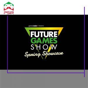 تاریخ برگزاری Future Games Show با 40 عنوان بازی جدید مشخص شد