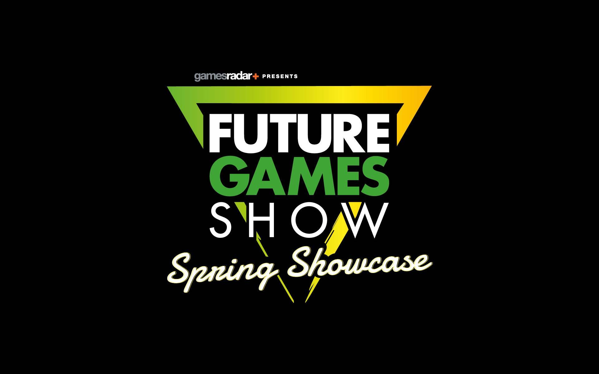 Future Games Show مراسم