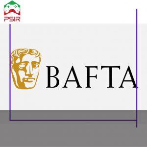 اعلام برندگان جوایز بفتا ۲۰۲۱ |bafta