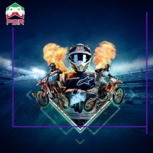 بررسی بازی جذاب و گرافیک بالای Monster Energy Supercross 4