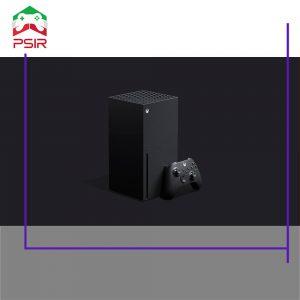 بهترین بازی های Xbox Series X