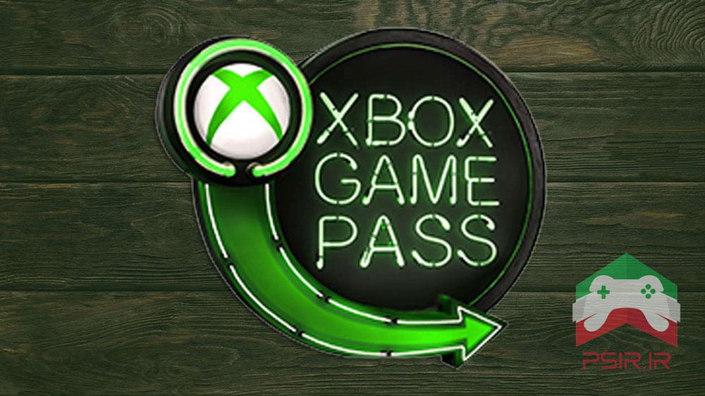 Xbox Game Pass و Apple Arcade تصویر