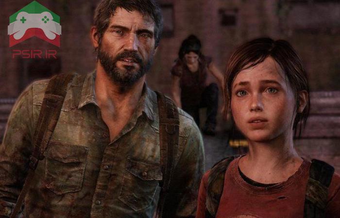 آخرین اخبار از نسخه ریمیک بازی The Last of Us