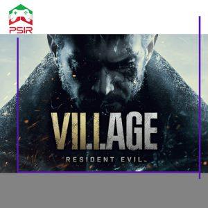 اطلاعات کامل در مورد نسخه دمو resident evil village