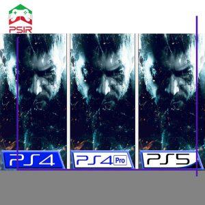 مقایسه گرافیکی و راندمان بازی Resident Evil Village در PS4, PS4 Pro , PS5