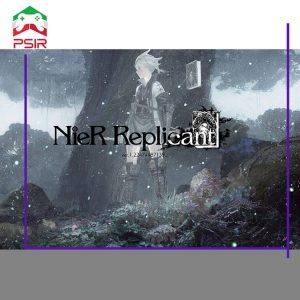نقد و بررسی کامل بازی NieR Replicant