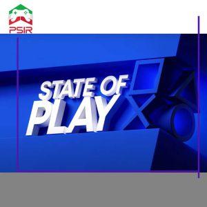 خلاصه ای از همه چیزهایی که در state of play در آوریل 2021 به نمایش درآمده است