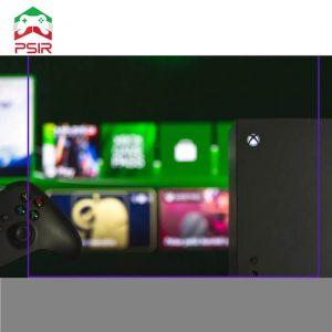 بهترین بازی های رایگان برای Xbox Series X / S