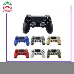 لیست خرید بهترین کنترلرهای PS4 [دسته پلی استیشن 4] ارزان