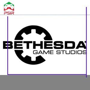 Bethesda در حال کار بر روی یک بازی جدید! آخرین شایعات بازی جدید بتسدا