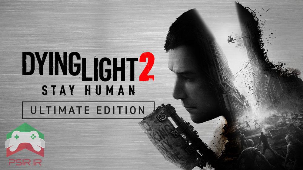 با انتشار یک تریلر گیم پلی، تاریخ انتشار عنوان Dying Light 2 مشخص شد.