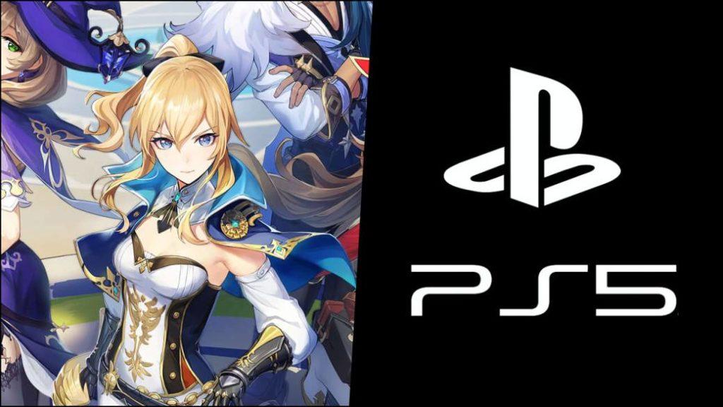 نقد و بررسی ویدئویی کامل بازی Genshin Impact