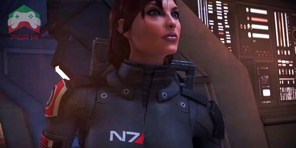 نکات مثبت و منفی بازی Mass Effect: Legendary Edition