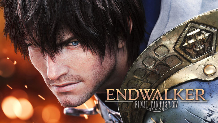 زمان انتشار بازی Final Fantasy XIV Endwalker + تریلر کامل بازی