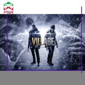 بهترین نقد و بررسی کامل بازی Resident Evil Village + [ویدئو]