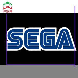 بازگشت بازی های قدیمی سگا! Sega به دنبال احیای بازی ها