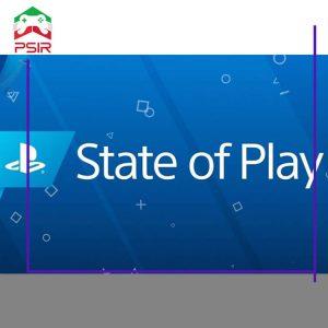 در state of play چه گذشت؟ آخرین اخبار Horizon و Dying Light 2 [ویدئو]