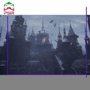 15 ترفند بازی Resident Evil Village که کمتر کسی میداند+ویدئو