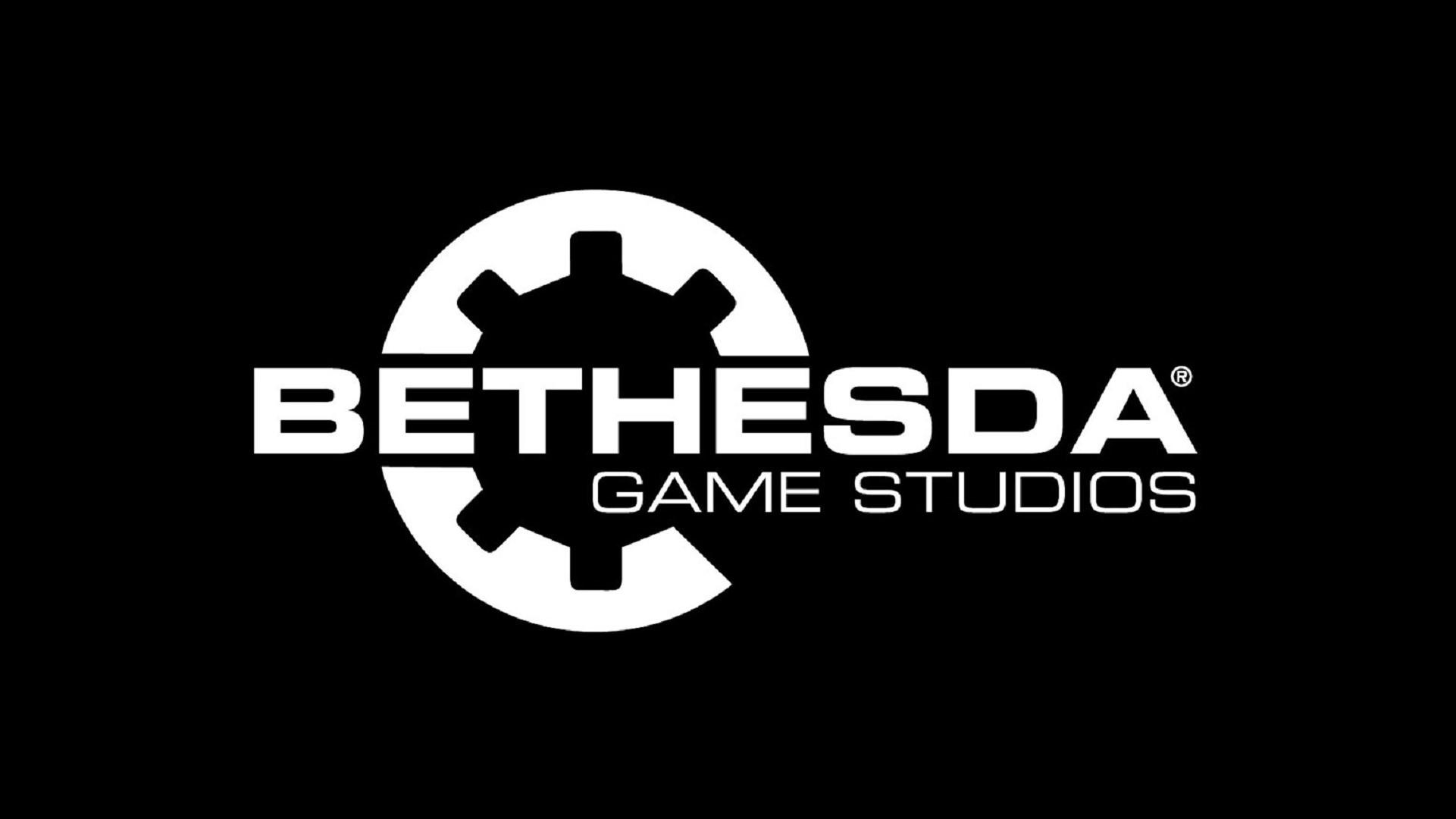 Bethesda بازی جدید معرفی خواهد کرد