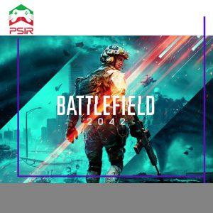 بازی Battlefield 2042: هر آنچه از بتلفیلد 2042 میدانیم+ تریلر رسمی [اخبار کامل]