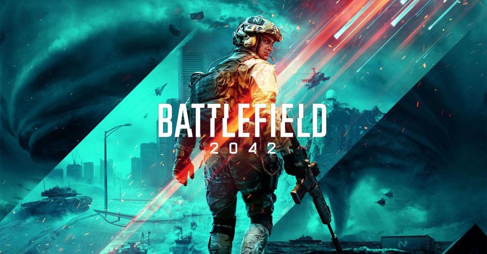 """چه چیزهایی در مورد """"Battlefield 2042"""" می دانیم"""