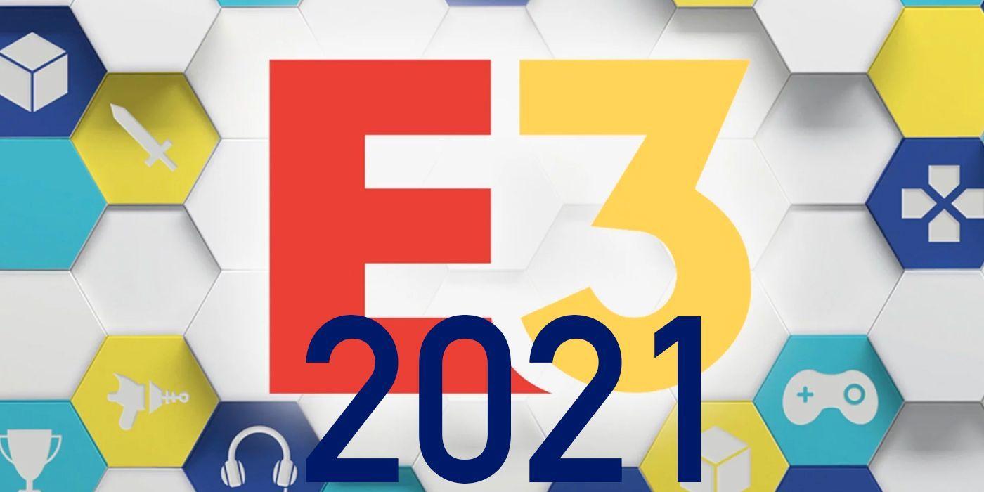 E3 2021: نحوه تماشا، برنامه ریزی، شرکت کنندگان و ...