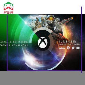 لیست کامل بازی های تایید شده E3 2021 | بازی های Xbox و PC در E3 2021