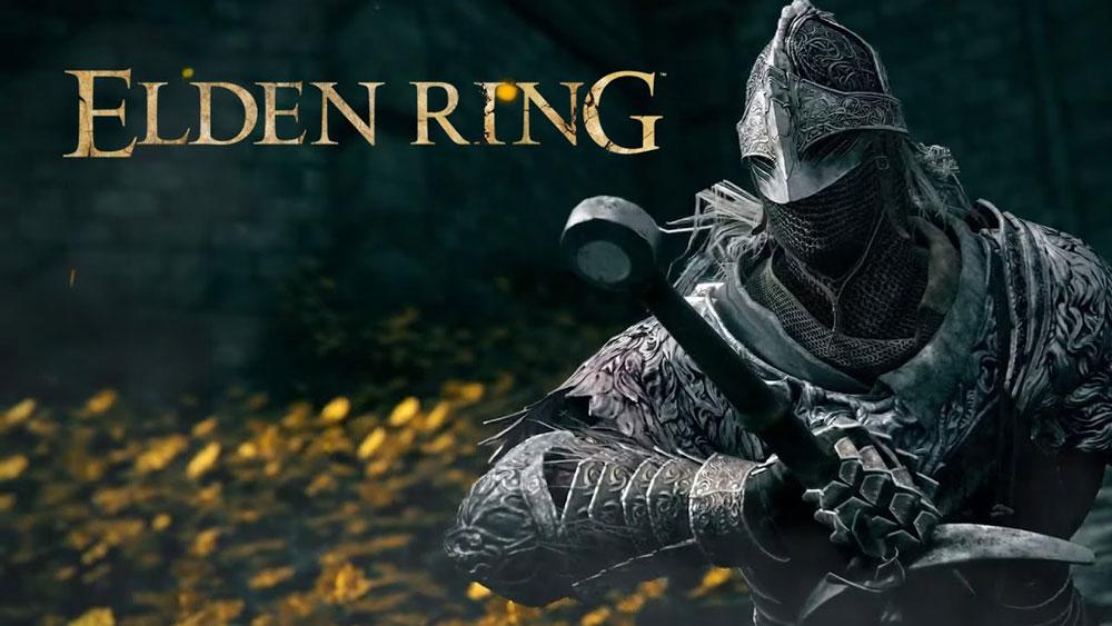 هر آنچه در مورد Elden Ring می دانیم