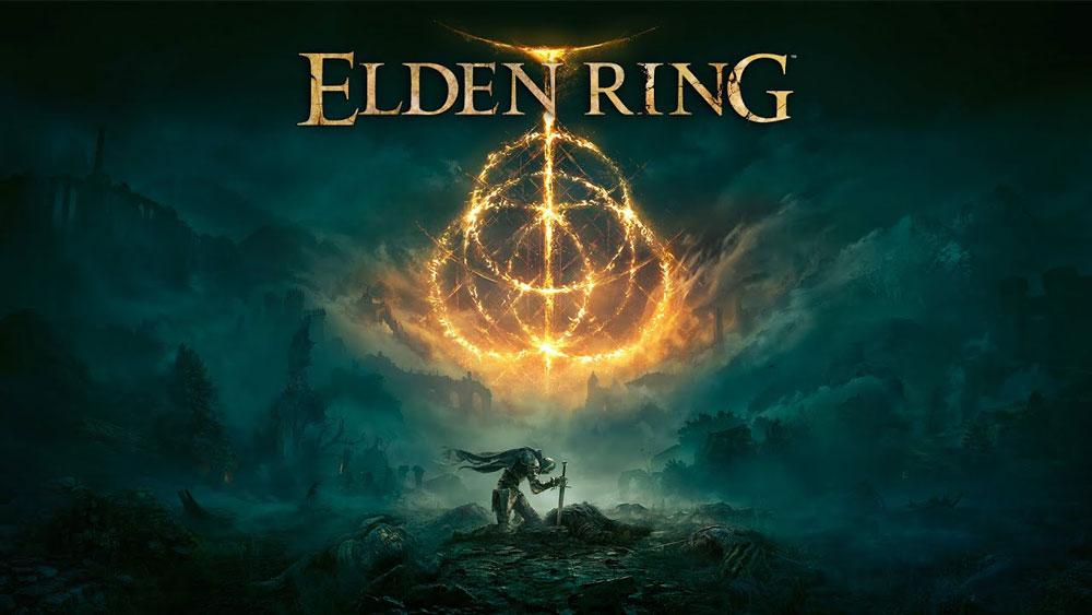 تاریخ عرضه ی Elden Ring مشخص شد!