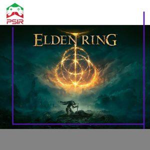 هر آنچه در مورد Elden Ring می دانیم [کامل ترین اخبار جزئیات بازی] + ویدئو