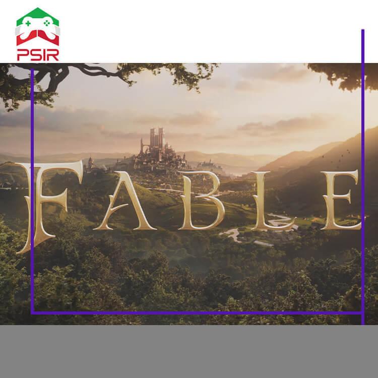 Fable 4: هر آنچه در مورد تاریخ انتشار، پلت فرم ها، تریلر و داستان فیبل جدید میدانیم