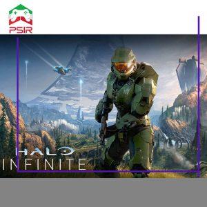 آخرین اخبار و جزئیات بازی Halo Infinite + ویدئو تریلر چند نفره