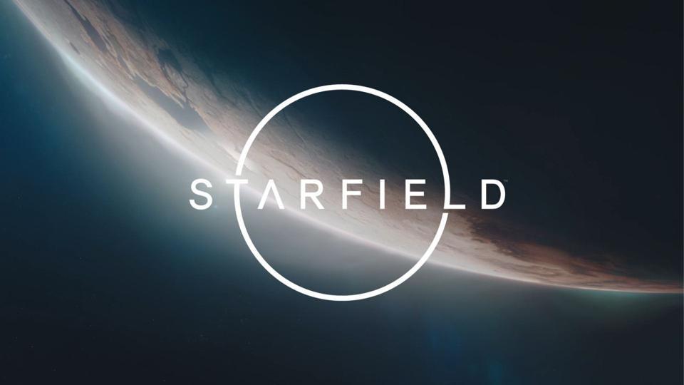 تصویر بازی Starfield