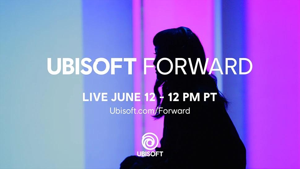 Ubisoft Forward E3 2021 Announcements در مراسم دیشب چه گذشت!!!