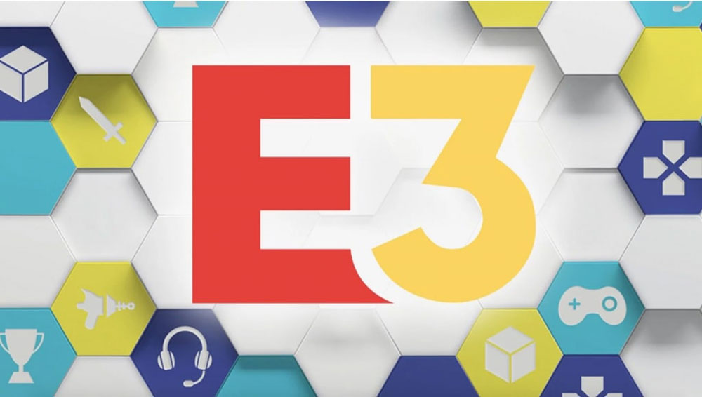چرا سونی از شرکت در E3 2021 طفره می رود