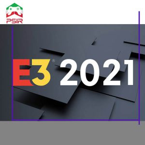 چرا سونی نمیخواهد در E3 2021 شرکت کند؟