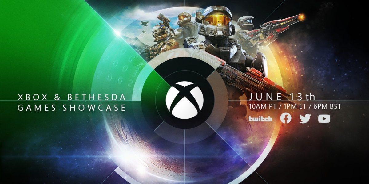 Xbox and Bethesda E3 2021 : در این رویداد چه گذشت