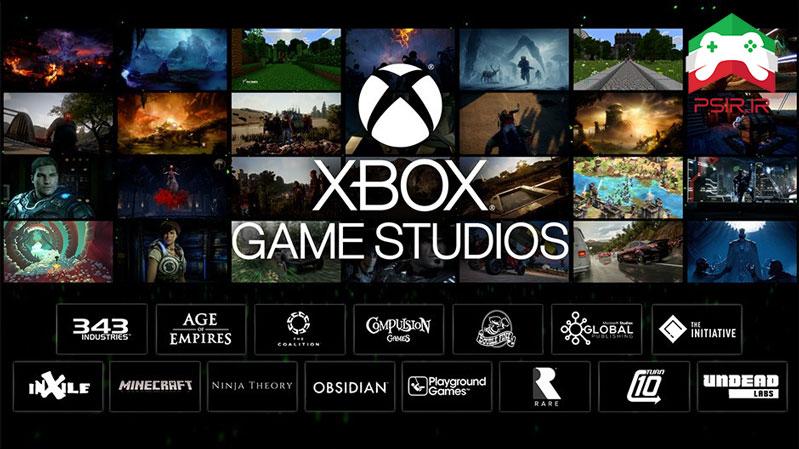 بهترین تریلرهای نمایشگاه Xbox و Bethesda Games