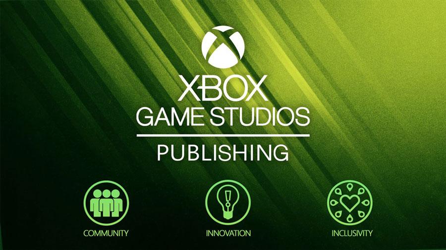 Xbox Game Studios می گوید تمرکز اصلی آنها بر تنوع است....